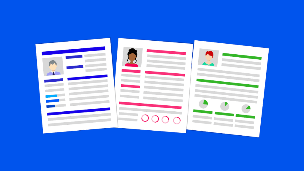 What is Diversity Recruiting?