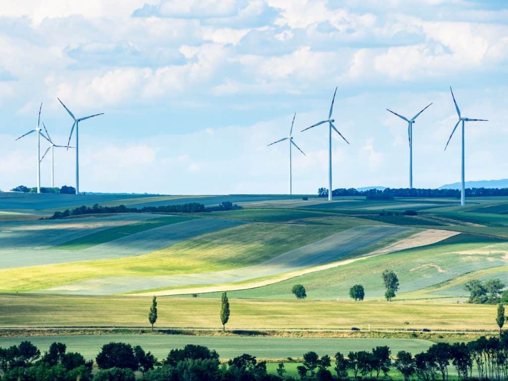 Latest Sustainability news around in canada, usa, australia, UK