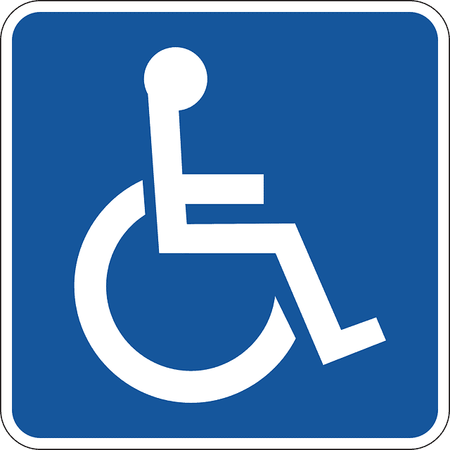 What is Permanent Disability Definition