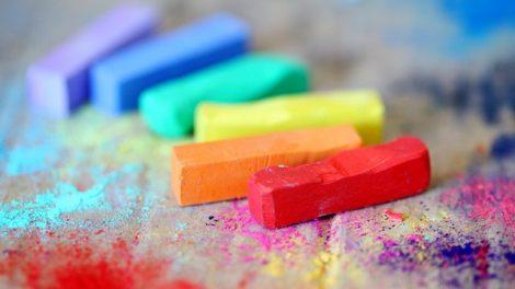 best autism blog resources