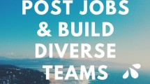 Best Sites for Diversity Jobs