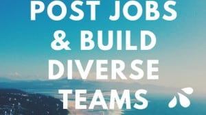 Best Sites for Diversity Jobs