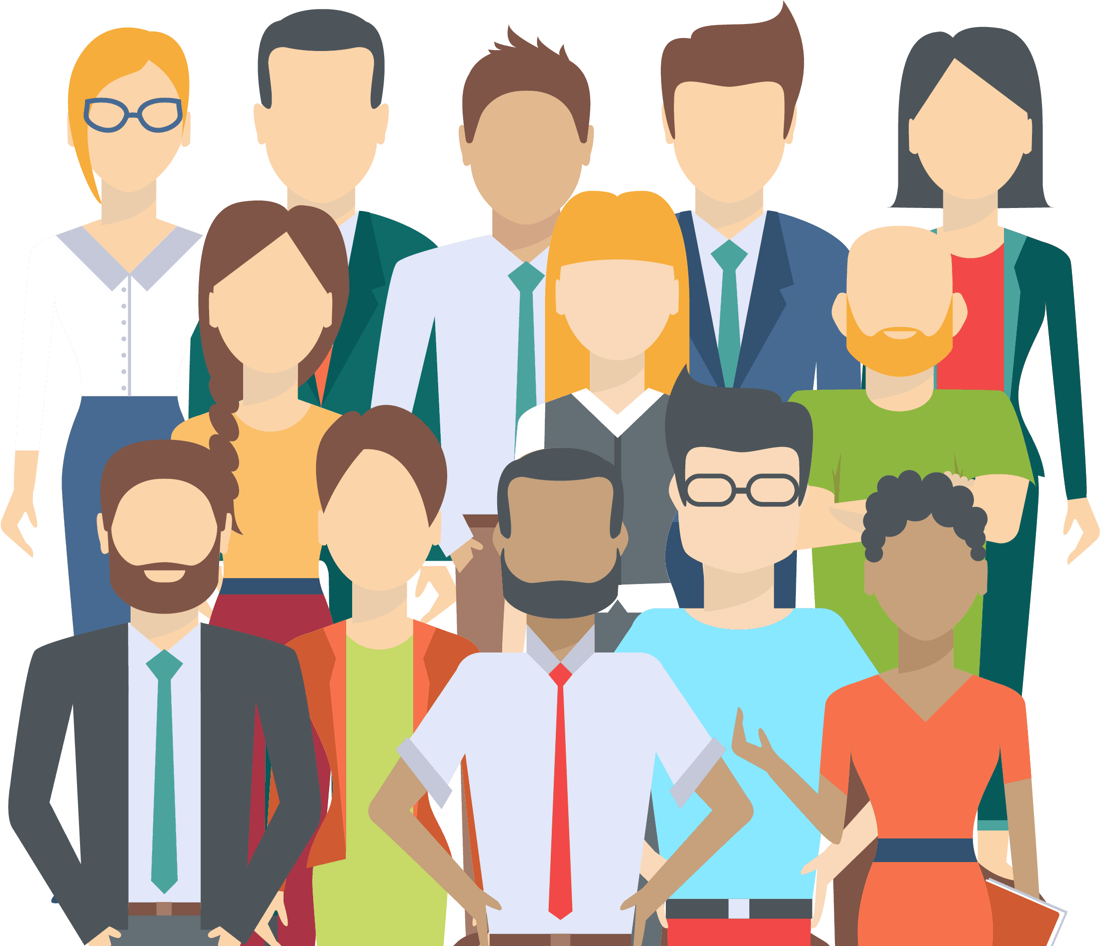 Diversity and Inclusion Rankings