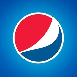 Pepsi Pepsico DEI Certification