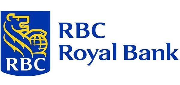 RBC diversity inclusion