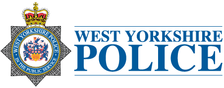West Yorkshire Police DEI certification