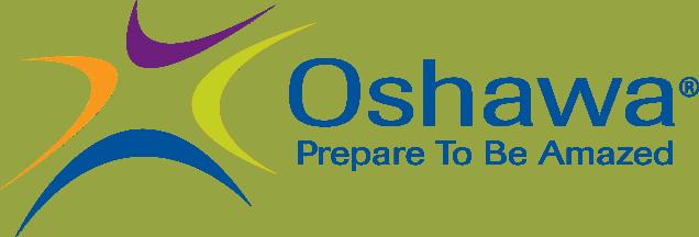 Oshawa DEI Certification