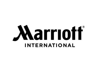 Marriott DEI Certification
