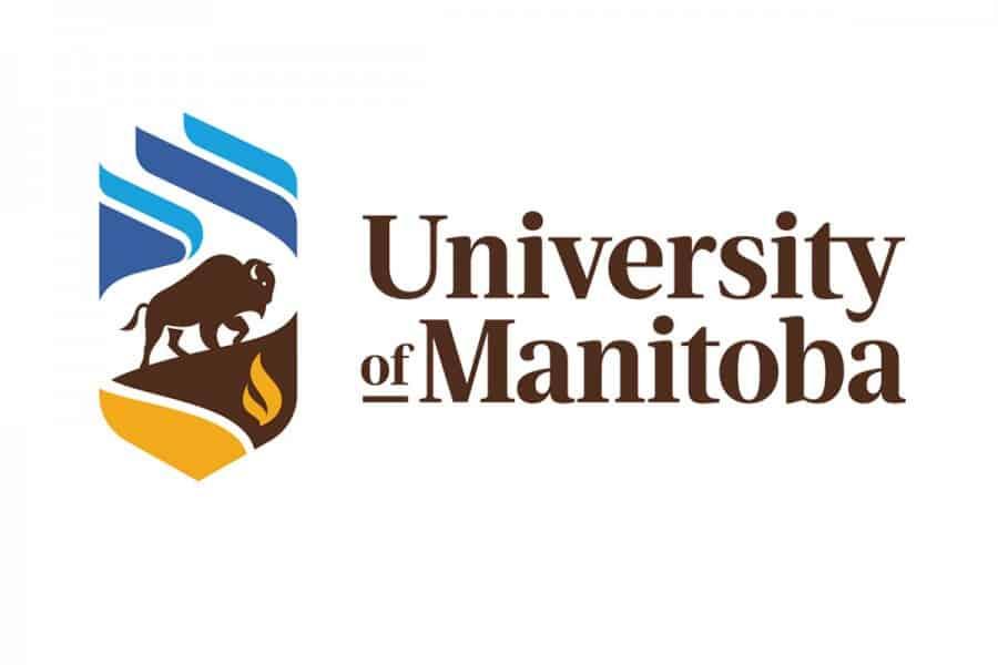University of Manitoba DEI Certification