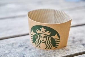 diversity and Branding
