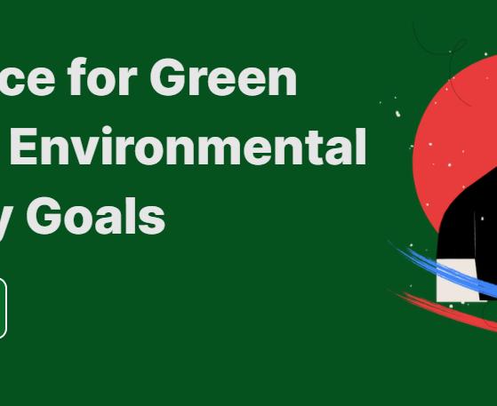 Top Green Jobs