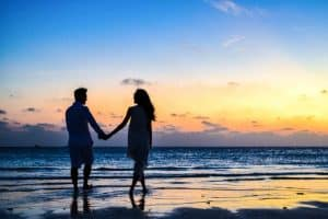 Find relationship coaches