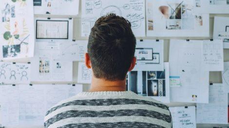 DEI Organization Checklist